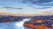 MS Gil Eanes ile Gizemli Douro Nehri, Portekiz'in Kalbine Yolculuk 4 -12 Ağustos   8 Gece – 9 Gün