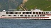 BAHAR'DA REN  Ms Alemannia 3***  ile Romantik Ren Nehir Turu 7 GECE 8 GÜN 24 MART 2016
