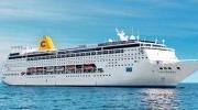 Costa neoRiviera ile Ege & Adriyatik & Yunan Adaları *