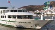 Delüks MS La Belle de Cadix ile ENDÜLÜS ÜLKESİNE YOLCULUK 7 gece 8 Gün