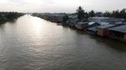 Mekong Nehir Turu - Vietnam & Kamboçya / 13 Gece