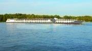 Ms Hemingway 4****ile Romantik Ren Nehir Turu  ve  4 Ülke Holanda, Almanya,Fransa ve İsviçre