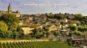 Mükemmel Bordo (Bordeaux) Şaraplarını Keşfedin
