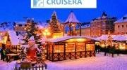 ren Nehrinde Noel Pazarları 20 Aralık 2018