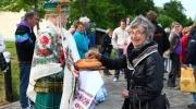 VOLGA VOLGA 2019  5* yıldızlı özel delüks MS Rostropovich GEMİSİ İLE VOLGA NEHRİNDE BEYAZ GECELER 28 MAYIS-04 Haziran 2016