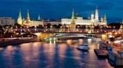 VOLGA VOLGA 2019  5* yıldızlı özel delüks MS Rostropovich GEMİSİ İLE VOLGA NEHRİNDE BEYAZ GECELER 04-11 HAZİRAN 2016